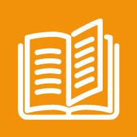opleidingen.dienstenpagina