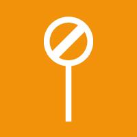 verkeersmaatregelen.dienstenpagina
